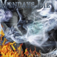 Mondays Lie | Middlemen