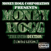 Various Artists | Money Hogg: The Introduction