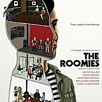 Mongrel Studios | The Roomies