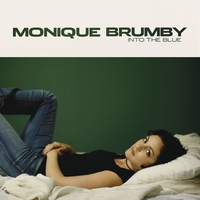 Monique Brumby | Into The Blue