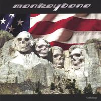 Monkeybone | Anthology