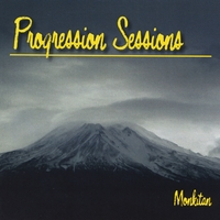 Monkitan | Progressive Sessions