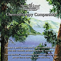 Monroe Products | Chemotherapy Companion