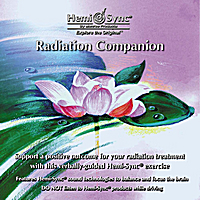 Monroe Products | Radiation Companion