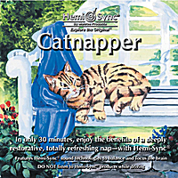 Monroe Products | Catnapper