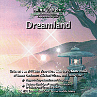 Monroe Products | Dreamland