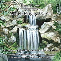 Monroe Products | Surgical Support Series