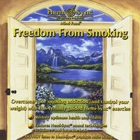Monroe Products | Freedom from Smoking