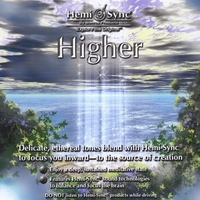 Monroe Products | Higher