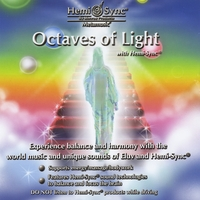 Monroe Products | Octaves of Light