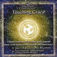 Monroe Products | Touching Grace