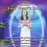Monroe Products | Your Heart's Song
