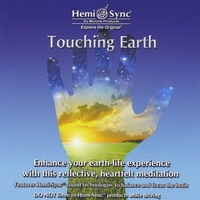 Monroe Products | Touching Earth