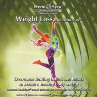 Monroe Products | Weight Loss With Hemi-Sync®