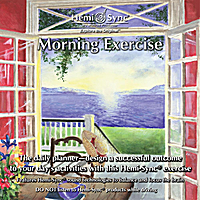 Monroe Products | Morning Exercise