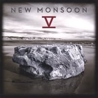 New Monsoon | V