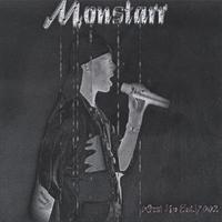 Monstarr | Speak Now