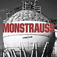 Monstrauss | Think Tank