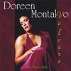 Doreen Montalvo: Volvere