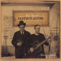 Monte Ingersoll | Farther Along (Hymns For The Journey)