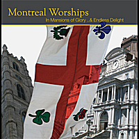 Montreal Worships | Montreal Worships (In Mansions of Glory...& Endless Delight)