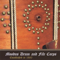 Moodus Drum and Fife Corps - Est. in 1860 | Moodus Drum and Fife Corps