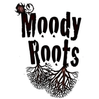 Moody Roots | Industrial Scene