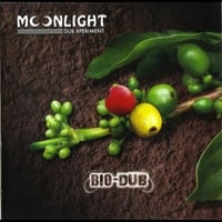Moonlight Dub Xperiment | Bio-Dub