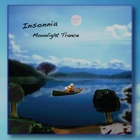 Insonnia | Moonlight Trance