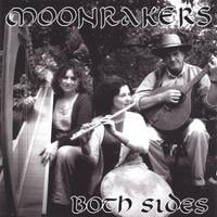 Moonrakers | Both Sides