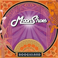 Moonshoes | Boogieland