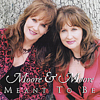 Moore & Moore | Green, Red, White & Blue (Patriotic Christmas single)