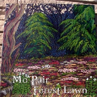 Mo Pair | Forest Lawn