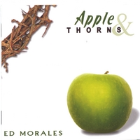 Ed Morales | Apple & Thorns