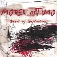 Morex Optimo | Beast of Reflection