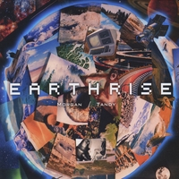 Morgan Tandy | Earth Rise (Special Edition)