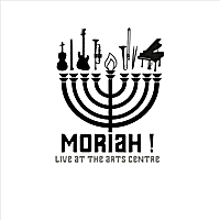 moriah latin singles Mount moriah's third full-length sees them stretching further to explore their collective interest in the  featuring the singles 'mint car   latin  live.
