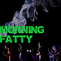 Morning Fatty | Facemelt EP