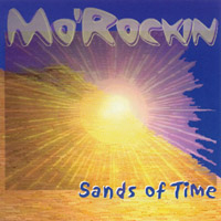 Mo'rockin | Sands of time