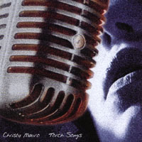 Christy Mauro | Torch Songs