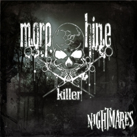 Morphine Killer | Nightmares - EP
