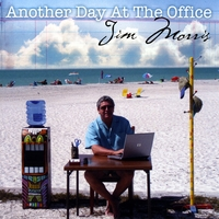 Jim Morris | Another Day At the Office