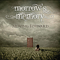 Morrow's Memory | Moving Forward