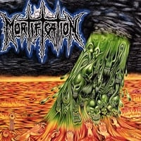 Mortification | Mortification