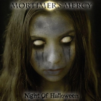 Mortimer's Mercy | Night of Halloween
