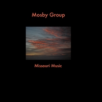 Mosby Group | Missouri Music