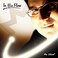 Mo Shref | In His Flow