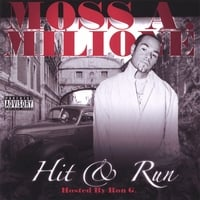 MOSS A MILIONE | HIT and RUN
