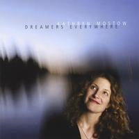 Kathryn Mostow | Dreamers Everywhere
