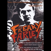Motern Media | Freaky  Farley